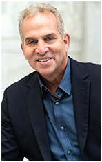 David Goodman - Careshyft CEO